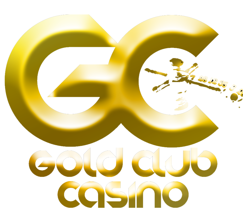 casino-gold-club.si