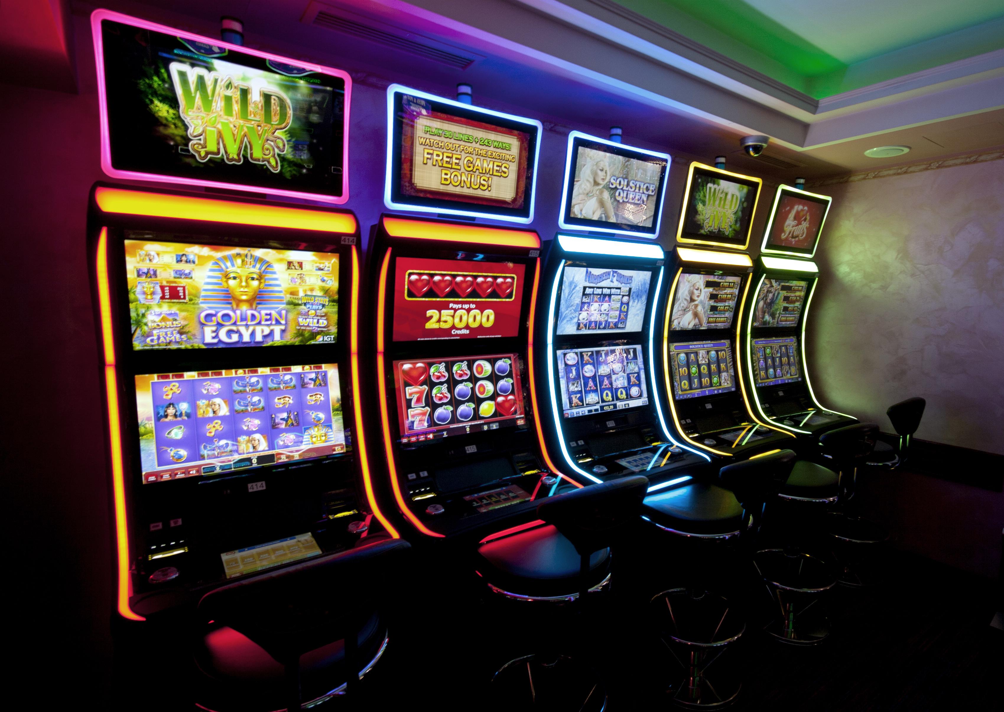 Гранд казино кристалл бонусы в каком году закрыли казино